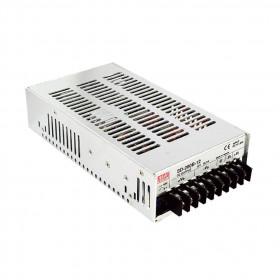Converter 200W 48V 4.2A 19-36V SD200B-48 MEAN WELL