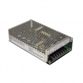 Converter 150W 24V 6.3A 72-144V SD150D-24 MEAN WELL