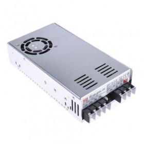 Converter 480W 12V 40A 19-72V SD500L-12 MEAN WELL