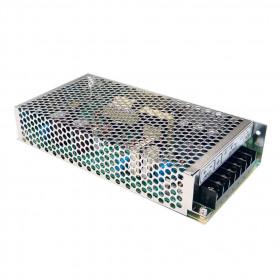 Converter 100W 5V 20A 19-36V SD100B-5 MEAN WELL