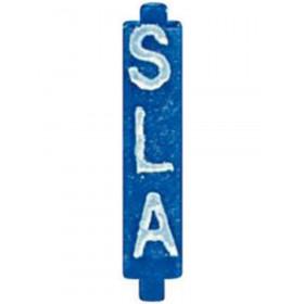 Αντίσταση Ταυτοποίησης SLA