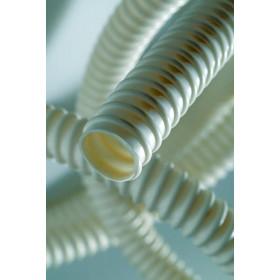 Σωλήνα Σπιράλ Spir-Flex Φ22 Γκρί ΚΑΣΣΙΝΑΚΗΣ