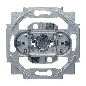 Μηχανισμός Λυχνίας Διαδρόμου 2661U Busch-Jaeger