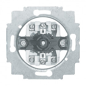 Μηχανισμός Διακόπτη Ρολών Περιστροφικό 2713U Busch-Jaeger