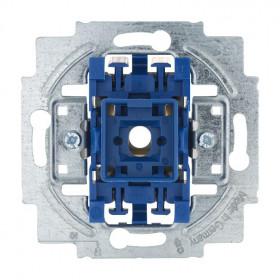 Μηχανισμός Μπουτόν Απλό 2020US-500 Busch-Jaeger