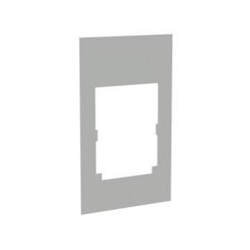 Πλαίσιο Για XLP000 FF-XLP000-3P1