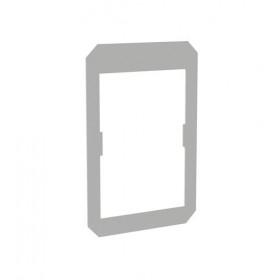Πλαίσιο Για XLP00 FF-XLP00-3P1