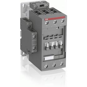 Ρελέ Ισχύος 3P 100A 22Kw 1NO+1NC 100-250VAC/DC AF52-30-11-13