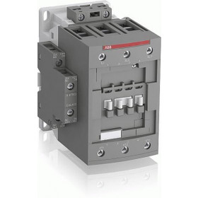 Ρελέ Ισχύος 3P 125A 37Kw 1NO+1NC 100-250VAC/DC AF80-30-11-13