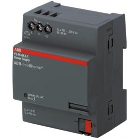 Μονάδα Τροφοδοσίας KNX 1 Εξόδου 640mA PS-M-64.1.1 Free@home
