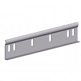 Σύνδεσμος Σχάρας 35mm ΜΤΔ