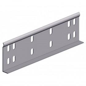 Σύνδεσμος Σχάρας 60mm ΜΤΔ