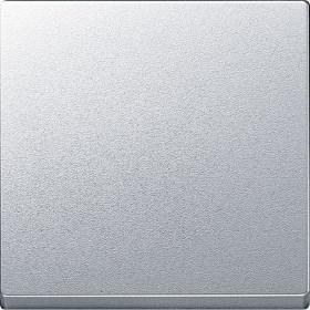 Μετώπη 1 Πλήκτρου Αλουμίνιο System-M