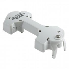 Ενδεικτική Λυχνία LED Για Διακόπτες 230VAC MUREVA STYL