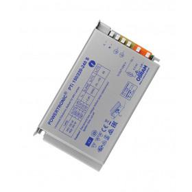 Ballast Ηλεκτρονικό HID 150W PTI-S Powertronic Intelligent OSRAM