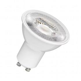 Λάμπα LED 6.5W 6500k GU10 230V 36° Value OSRAM