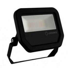 Προβολέας LED 20W 4000k IP65 Μαύρος 100° Floodlight SYM 230V LEDVANCE