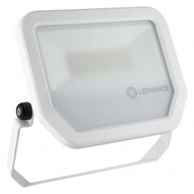 Προβολέας LED 30W 4000k IP65 Λευκός 100° Floodlight SYM 230V LEDVANCE