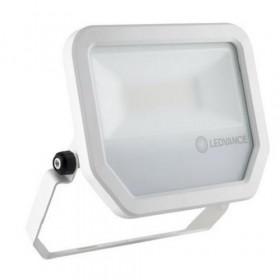 Προβολέας LED 50W 4000k IP65 Λευκός 100° Floodlight SYM 230V LEDVANCE