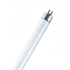 Λάμπα Φθορίου T5 35W G5 3000k Lumilux OSRAM