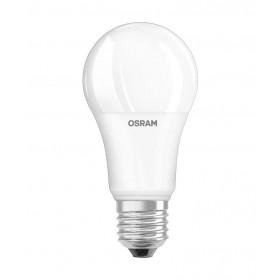 Λάμπα LED Κλασική 13W E27 2700k 230V Value OSRAM