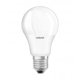 Λάμπα LED Κλασική 10W E27 4000k 230V Value OSRAM
