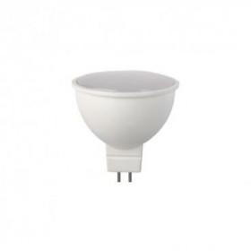Λάμπα LED MR16 7W GU5.3 3000k 42VAC 120° DIOLAMP