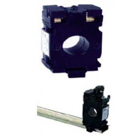 Μετασχηματιστής Έντασης Ράγας Mini 100/5A FCT-20 DIX IMA