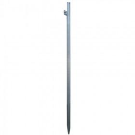 Ηλεκτρόδιο Γείωσης Σταυρός 50x50x3mm 1,5m St/tZn ELBHX