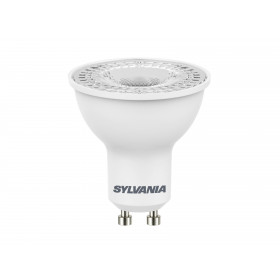 Λάμπα LED 5W GU10 4000k 230V 36° Dimmable RefLED ES50 SYLVANIA