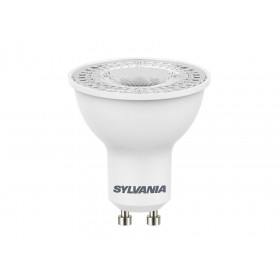 Λάμπα LED 5W GU10 6500k 230V 36° Dimmable RefLED ES50 SYLVANIA