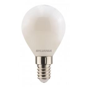 Λάμπα LED Σφαιρική 6W E14 3000k Retro 230V ToLEDo SYLVANIA