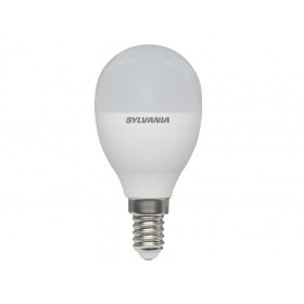 Λάμπα LED Σφαιρική 8W E14 4000k 230V ToLEDo SYLVANIA