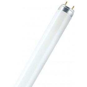 Λάμπα Φθορίου T8 58W 6500k G13 Polylux GE