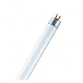 Λάμπα Φθορίου T5 35W G5 2700k LongLast GE
