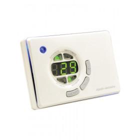 Θερμοστάτης Ψηφιακός Προγραμματιζόμενος Ενεργειακών Τζακιών BS-840