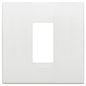Πλαίσιο 1 Στοιχείου Λευκό 19641.74 Arke VIMAR