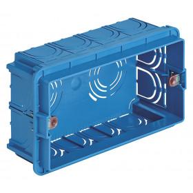 Κουτί Διακόπτου 4 Στοιχείων VIMAR