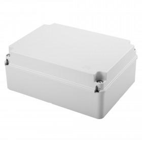 Κουτί Διακλάδωσης Επίτοιχο 300x220x120mm IP56 GEWISS