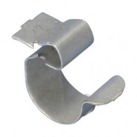 Κλιπ Snap Στερέωσης Σωλήνα 15-18mm 24SC1924 nVent Caddy ERICO