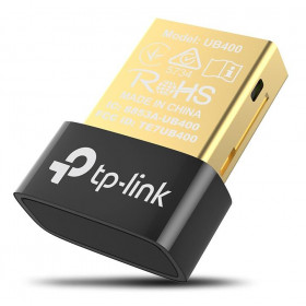 Αντάπτορ USB NANO Bluetooth TP-LINK