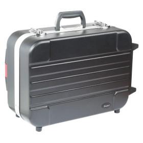 Βαλίτσα Εργαλείων Βαρέως Τύπου Τροχήλατη TC-311 PRO'SKIT