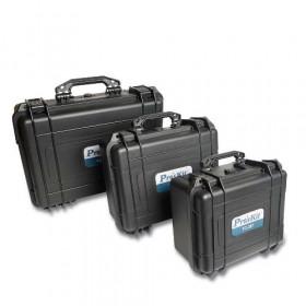 Βαλίτσα Εργαλείων Βαρέως Τύπου TC-286 PRO'SKIT