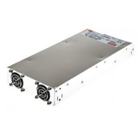 Converter 1008W 48V 21A 19-72V SD1000L-48 MEAN WELL