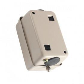 Μπουτονιέρα ON-OFF Με Συγράτηση 3P 30A IP40 XINDALI