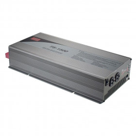Inverter 1500W 48V DC/AC TS1500-248B True Sine Wave MNW