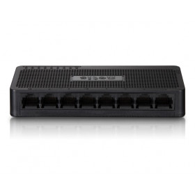 Ethernet Switch 8P 10/100Mbps ST3108S NETIS