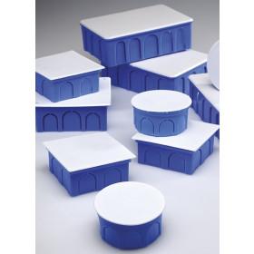 Κουτί Διακλάδωσης Εντοιχισμού 100Χ150mm ΚΑΣΣΙΝΑΚΗΣ