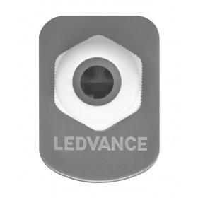 Φωτιστικό Οροφής LED 26W 6500k 120cm IP65 Λευκό 230V Damp Proof Slim Value LEDVANCE