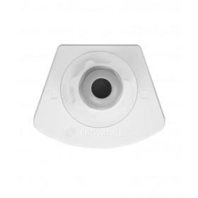 Φωτιστικό Οροφής LED 44W 6500k 120cm IP66 Γκρι 230V Damp Proof Compact LEDVANCE